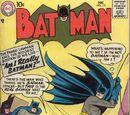 Batman Vol 1 112