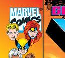 X-Men Vol 2 75