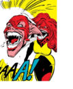 Bliss (Morlock) (Earth-616) from Uncanny X-Men Vol 1 261 0001.jpg