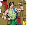 Andrei Rostov (Earth-616) from Uncanny X-Men Vol 1 261 001.jpg