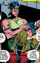 Jesus Suarez (Earth-616) from Uncanny X-Men Vol 1 261 0001.jpg