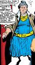 Rose Wu (Earth-616) from Uncanny X-Men Vol 1 261 0001.jpg