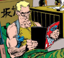 Zeke Sallinger (Earth-616) from Uncanny X-Men Vol 1 261 0001.jpg
