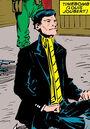 Louis Joubert (Earth-616) from Uncanny X-Men Vol 1 261 0001.jpg