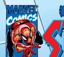 Amazing Spider-Man Vol 2 16