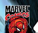 Amazing Spider-Man Vol 2 26
