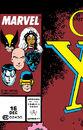 Classic X-Men Vol 1 16.jpg