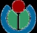 CopyrightByWikimedia