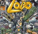Lobo Vol 2 2