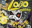 Lobo Vol 2 61