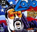 Lobo Vol 2 62