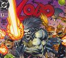 Lobo Vol 2 7