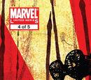 X-Men: The 198 Vol 1 4