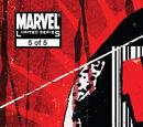X-Men: The 198 Vol 1 5