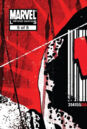 X-Men The 198 Vol 1 5.jpg