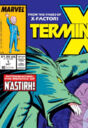 X-Terminators Vol 1 1.jpg