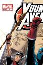 Young Avengers Vol 1 2.jpg