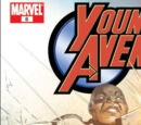 Young Avengers Vol 1 8