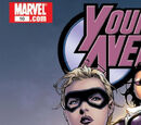 Young Avengers Vol 1 10