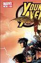 Young Avengers Vol 1 12.jpg