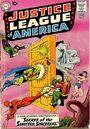 Justice League of America Vol 1 2.jpg