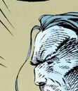 Trigor (Earth-616) from X-Men Unlimited Vol 1 5 0001.jpg
