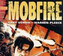 Mobfire Vol 1 3