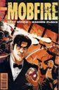 Mobfire 3.jpg