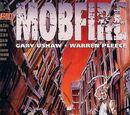 Mobfire Vol 1 5