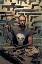 Punisher Vol 7 1 Textless.jpg