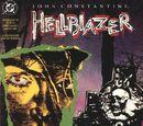 Hellblazer Vol 1 44