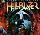 Hellblazer: Damnation's Flame (Collected)