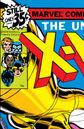 X-Men Vol 1 118.jpg