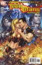 Teen Titans v.3 Annual 1.JPG