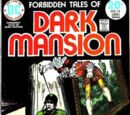 Forbidden Tales of Dark Mansion Vol 1 14