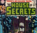 House of Secrets Vol 1 81