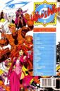 Who's Who Definitive Directory of the DC Universe 23.jpg