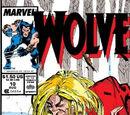Wolverine Vol 2 10
