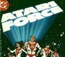 Atari Force Vol 1