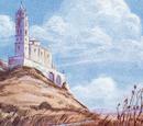 Releases (RPG Maker 2000)