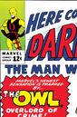 Daredevil Vol 1 3.jpg