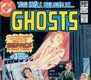 Ghosts Vol 1 103