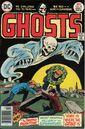 Ghosts 50.jpg