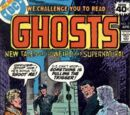 Ghosts Vol 1 75