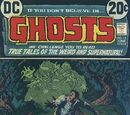 Ghosts Vol 1 15