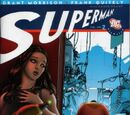 All-Star Superman Vol 1 2