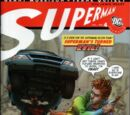 All-Star Superman Vol 1 4