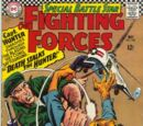 Our Fighting Forces Vol 1 100