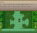 Releases (RPG Maker 2003)