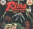 Rima Vol 1 2